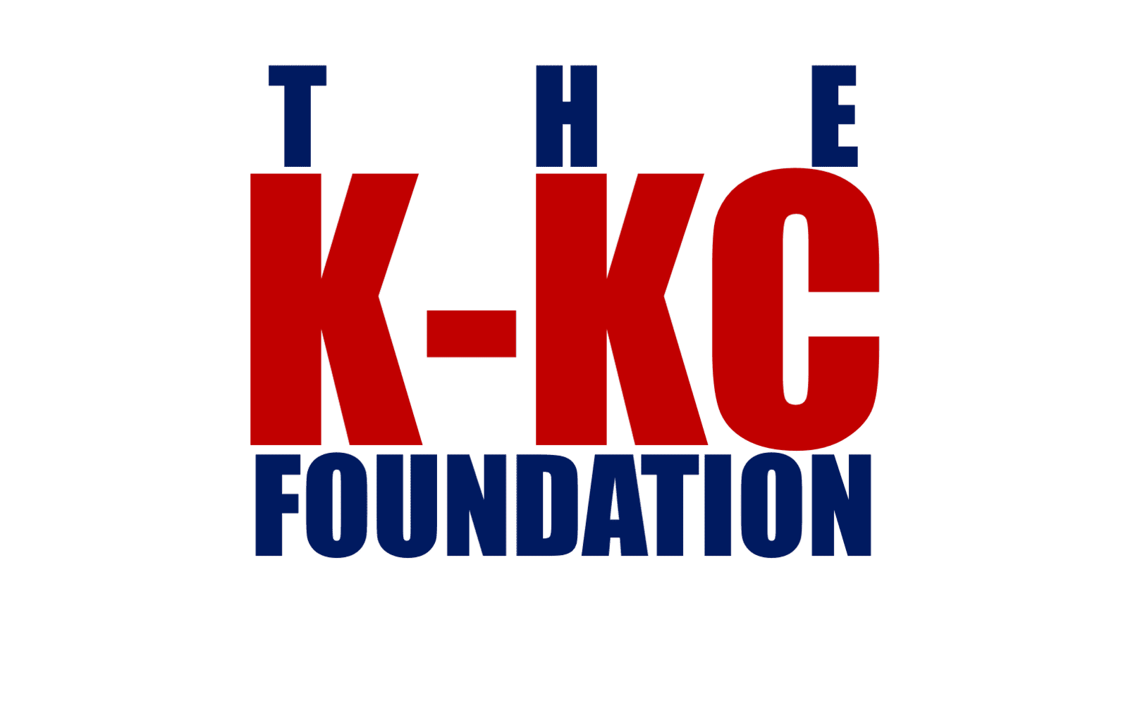 The K-KC Foundation